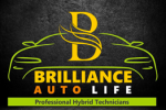 BRILLIANCE-AUTO-LIFE