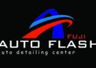 FUJI-AUTO-FLASH