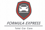 Formula-Express