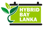 HYBRID-BAY-LANKA(PVT)-LIMITED