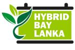 HYBRID-BAY-LANKA(PVT)-LIMITED