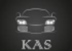 Kundale-Auto-Service