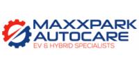 Maxpark