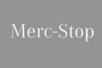 Merc-Stop