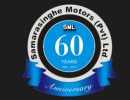 SAMARASINGHE-MOTORS-(PVT)-LIMITED