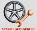 Sunrise-Auto-service
